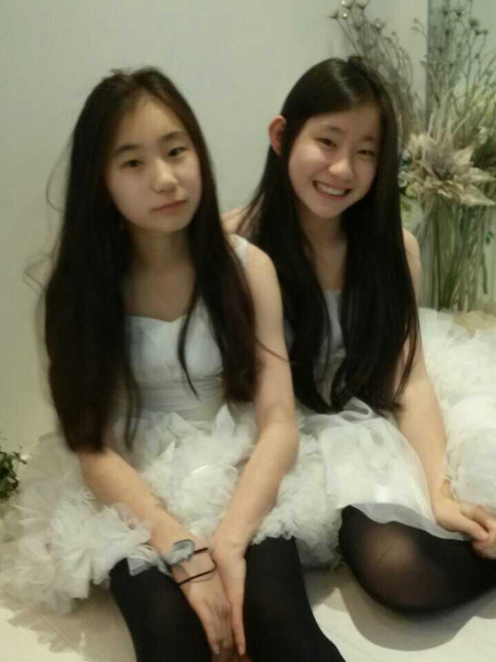 meet 406ad a664d 케이팝스타~~이채연, 이채령!!!, 이채민,,이쁜 울 딸들.